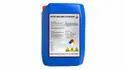 Nitro Benzene Emusifier