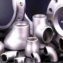 Nitronic 50/60/70 Pipes Fittings For Industrial