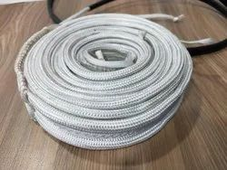 Flexible Heating Tapes