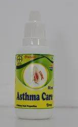Asthama Care Drop
