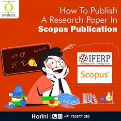 Scopus Publications
