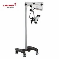 Labomed Prima ENT Surgical Microscope