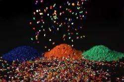Polypropylene Copolymer Ppcp