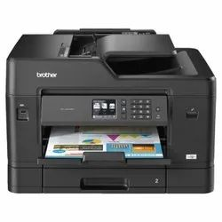 MFC-T4500DW A3 Ink Tank MFC