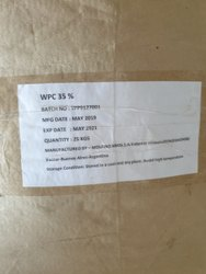 WPC 35