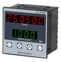 BC-2046 Batch Counter