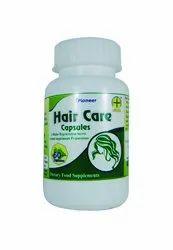 Hair Ki Care Capsule