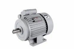 RONAK Foot Single Phase Motor, 230