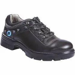 G-Sport Safety Shoe