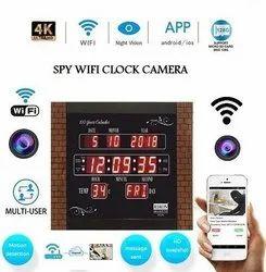 Night Vision Spy Hidden Camera