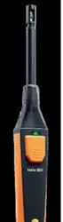 Testo 605i Smart Thermo Hygrometer