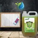 Multi Purpose Cleaning Liquid
