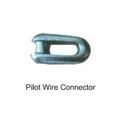 Pilot Wire Connector/ Connecting Joint