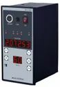 MPC-5062 Photo Electric Controllers