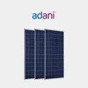 Adani Solar Panels In Ahmedabad