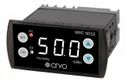 MHC-5012 Humidity Controller