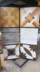 graphics tiles
