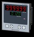 LC-1046D Length Counter