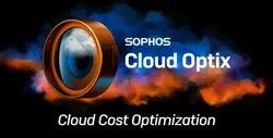Online SOPHOS Cloud Security Service