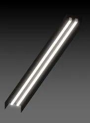 36W LED Chanel Light