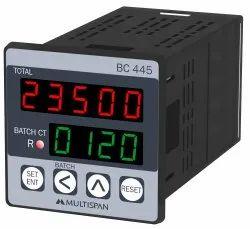 BC-445 Batch Counter