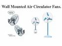 Air Circulators