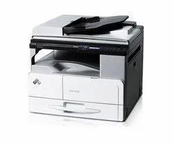 Ricoh MP 2014AD A3 Black & White Multi-Function Laser Printer