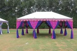 Arabian  Tent For Wedding And Events