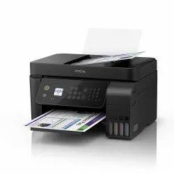 Epson EcoTank L5190 Wireless Multifunction InkTank Printer