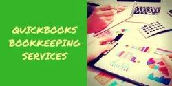 Bookkeeping and Accounting Services in Quickbooks