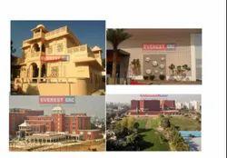 GRC Prestigious Projects
