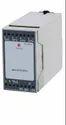 SN-126-4 Channel Synchronizer Unit