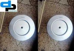 Air Blower Hepa Filter P8982801