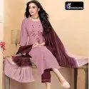Ladies Readymade Salwar Suit Wholesale
