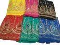 Ladies Sitara Rayon Skirt