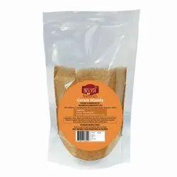 Avni Naturals 100gm Garam Masala, Packet