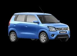 Maruti Suzuki Wagonr Car Rental Service