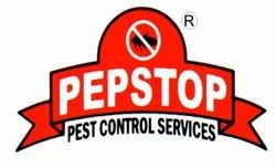 One Time Residential Domestic Termite Control Services, In Gujarat