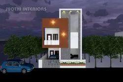 Exterior Design For Homes