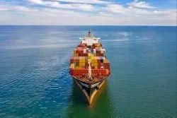 Ship Chartering  Voyage Chartering  Time Charterer