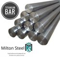 Titanium Bars & Rods