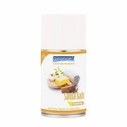 Airance Sandal Bath Room Freshener Refill