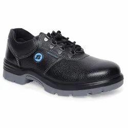 Nobel Safety Shoe