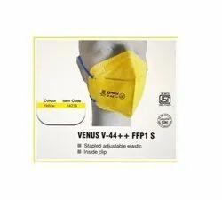 Venus V44 Plus Face Mask