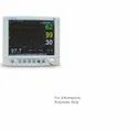 Skanray Planet 45 Patient LED Monitor