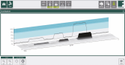 Circograph DA Eddy Current Crack Detection Solution