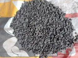 Manganese Dioxide Mno2