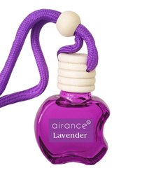 Lavender Car Air Freshener