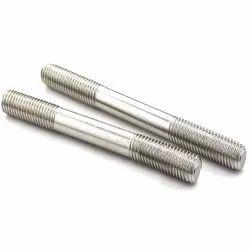309 Stainless Steel Stud