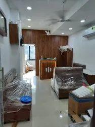 House Interior Decorator Service